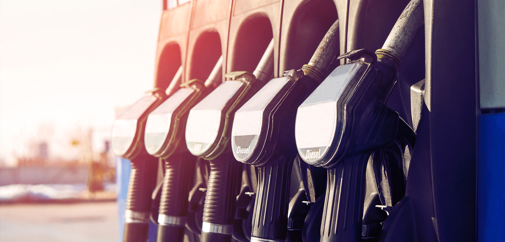 WZM advises on the sale of a fuel card company